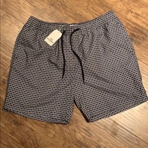 Ben Sherman swim shorts